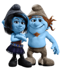 Smurf (6).png