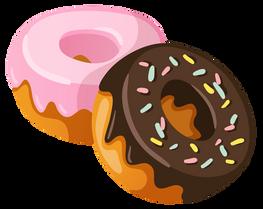 Doughnut (66).png