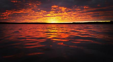 Cossyimages Sunset (60).jpg