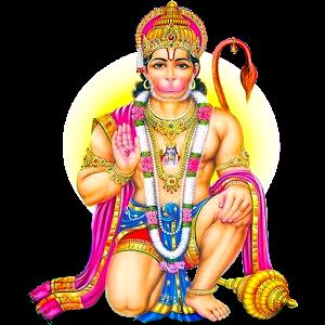 Hanuman-png-01