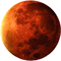 Space PNG images