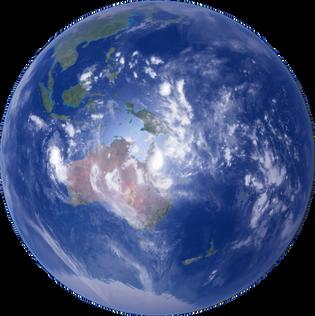 Globe free transparent image
