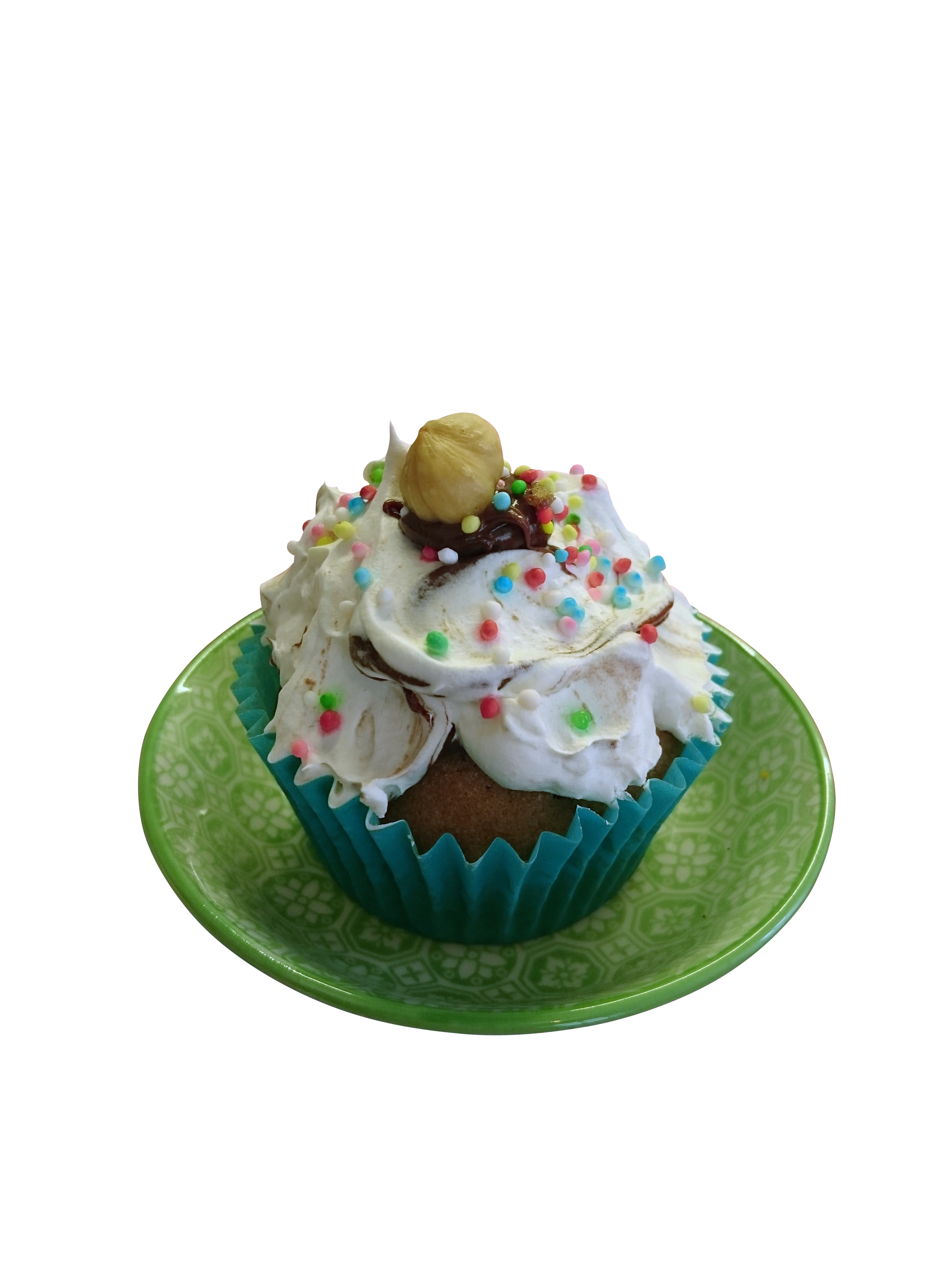 cupcake-694328_Clip