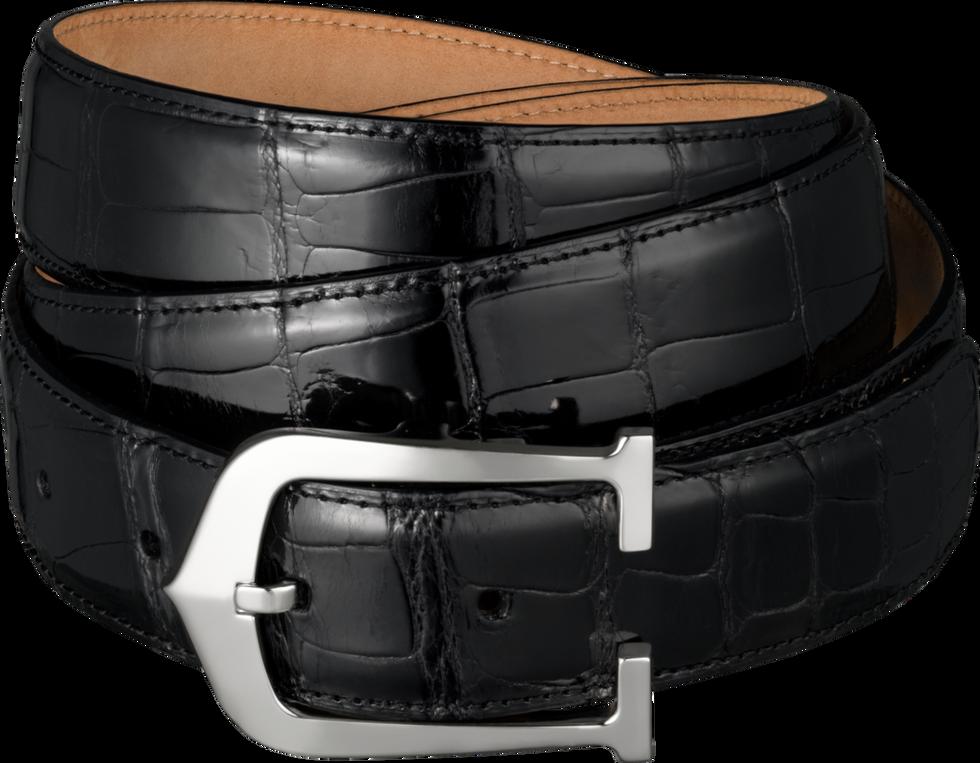 Belt, free PNGs