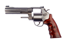 Weapon PNG images