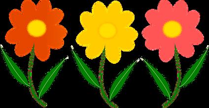 three-flower-1217421__340.png