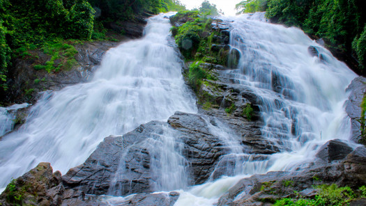 Cossyimages Waterfall (24).jpeg