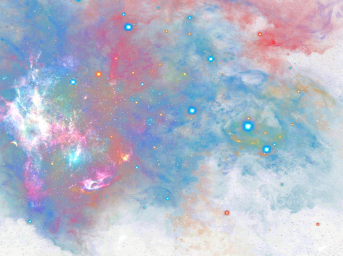 Space (29).png