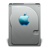 Apple icons (175).png