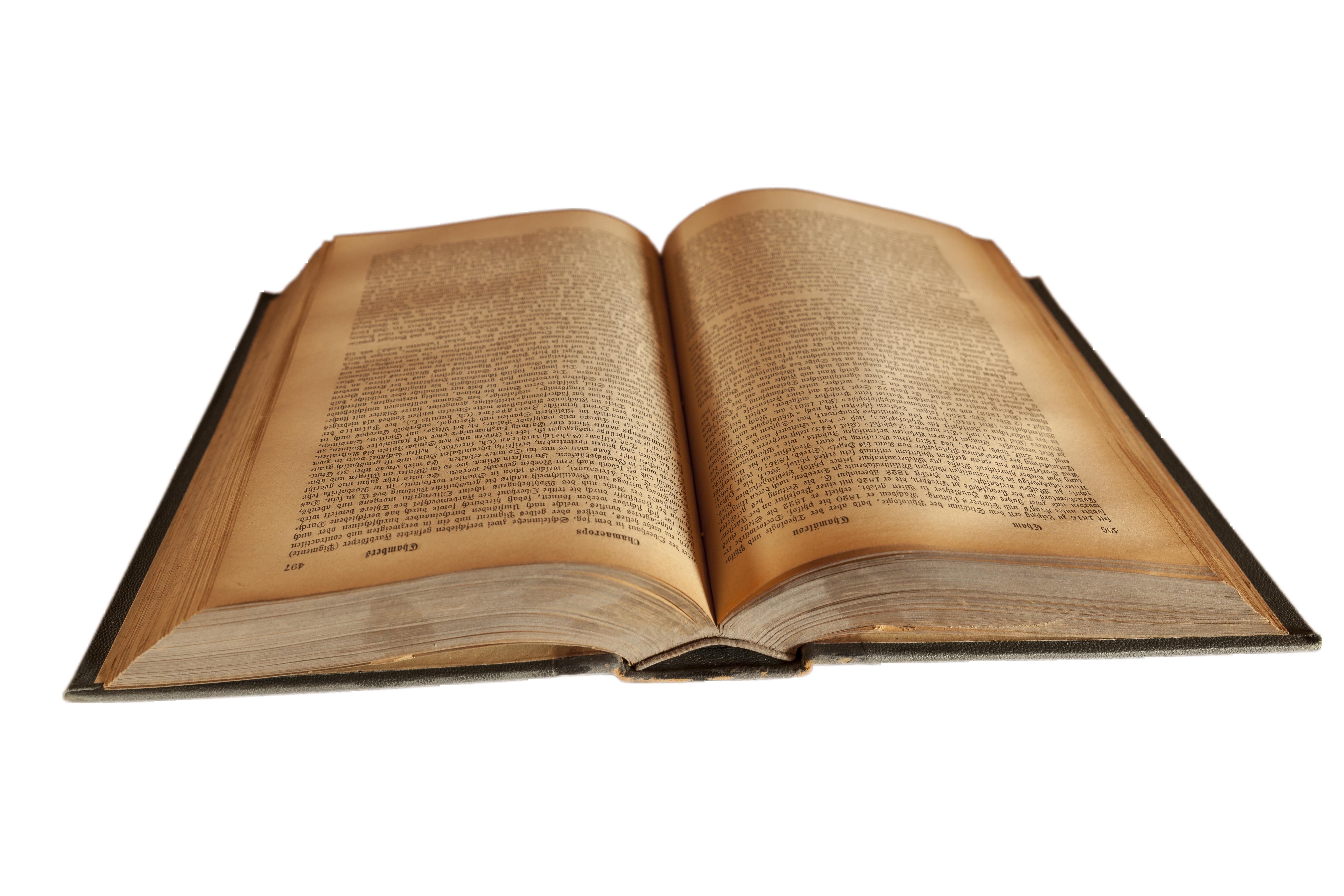book-1252596_Clip