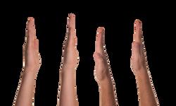 hands-423825_Clip