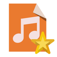Audio icons (240).png