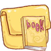 Book icons (60).png