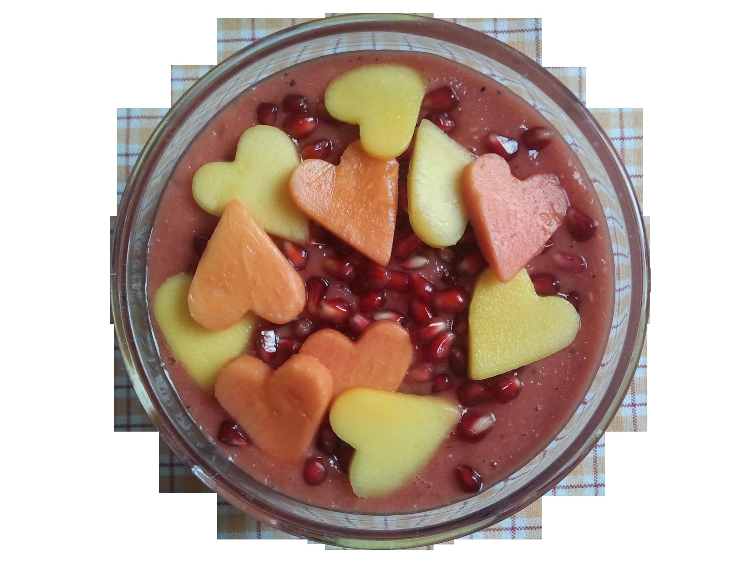 smoothie-1166388_Clip