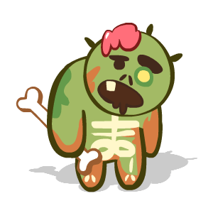 Cookie run (1).png