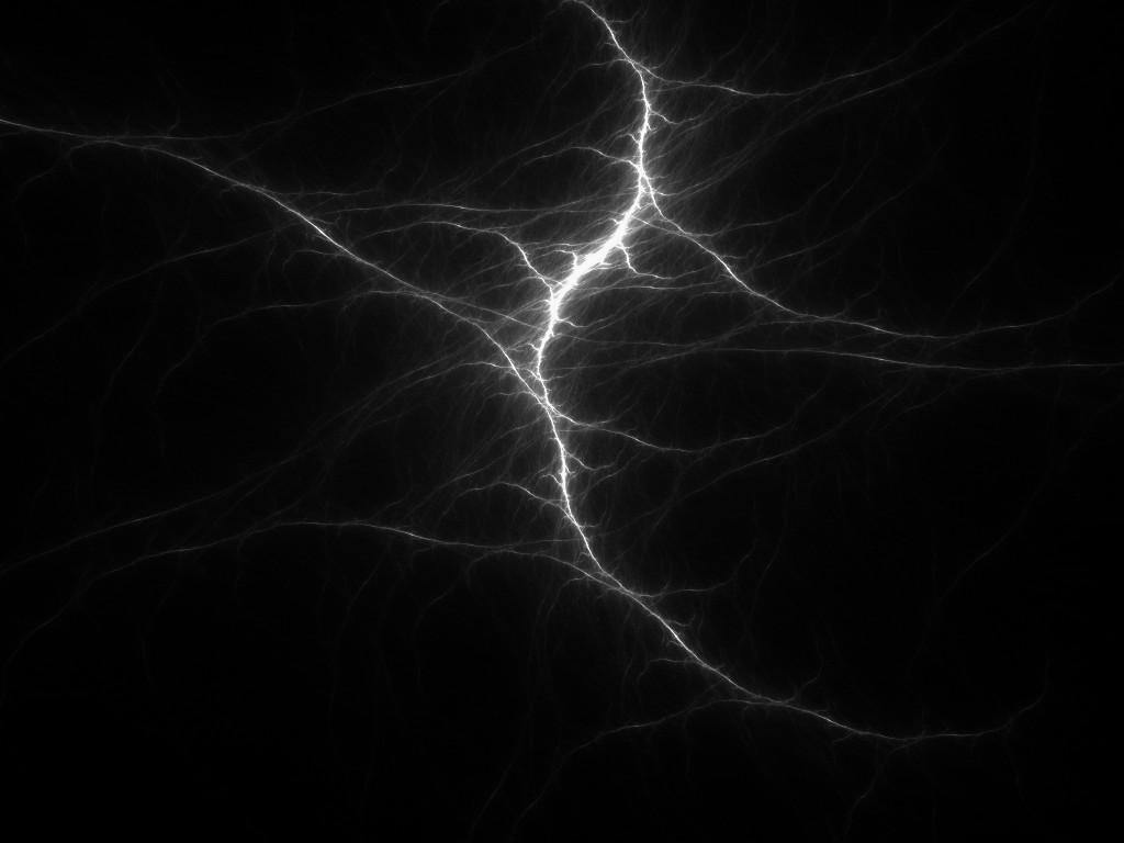 Lightning PNG images