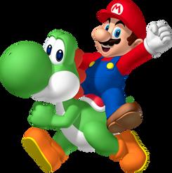 Mario (85).png