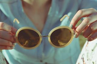 Cossy-fashion-0035.jpeg