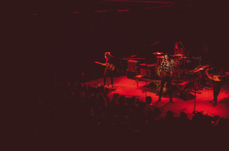 Cossyimages Live Music (74).jpg