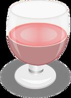 drink-159349__340.png