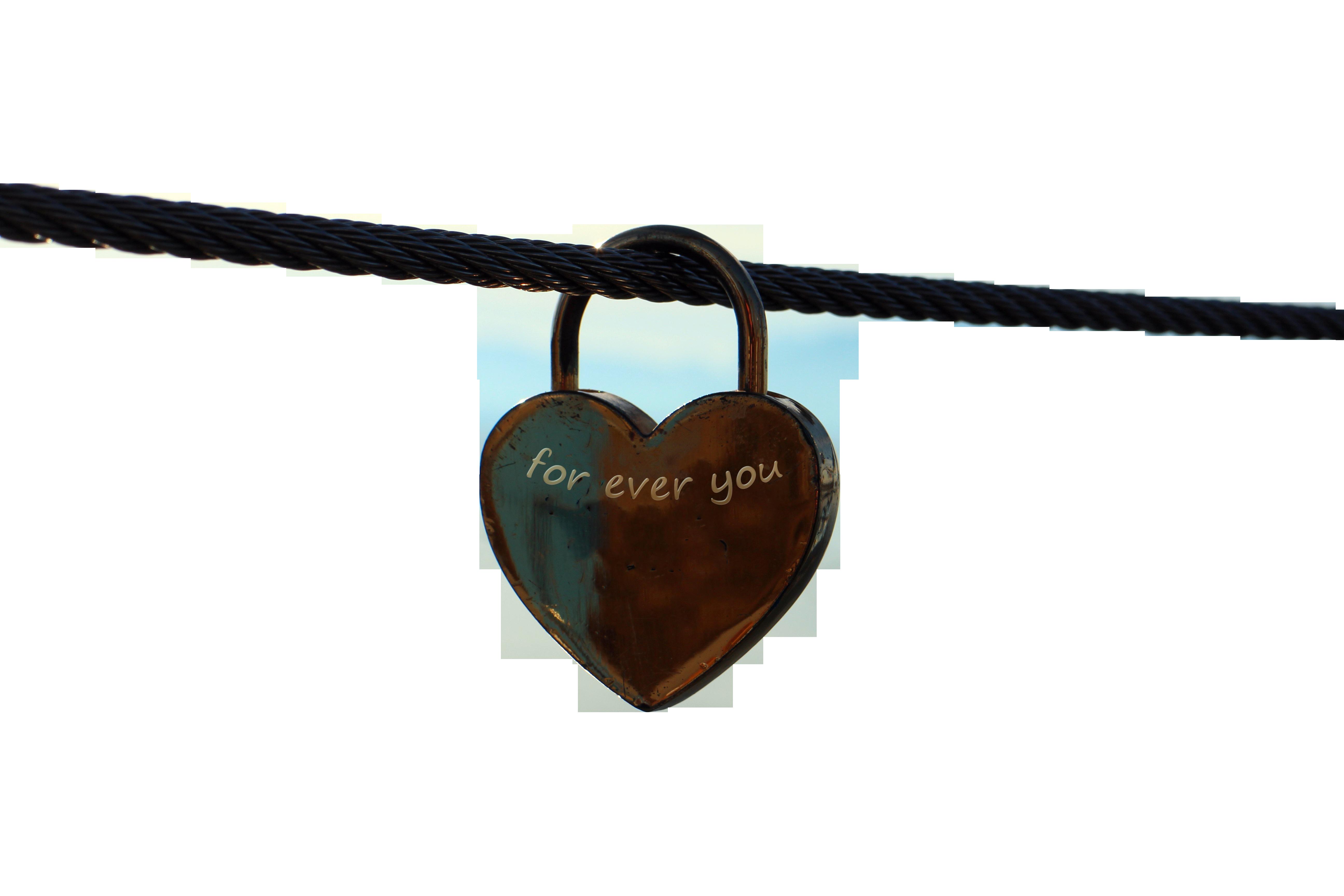 love-castle-605357_Clip