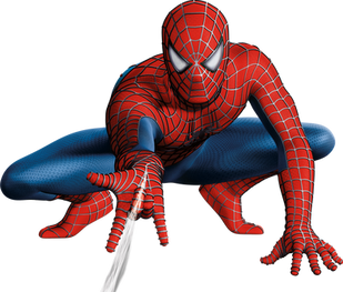 Spiderman (17).png
