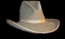 cowboy-hat-1249421_Clip