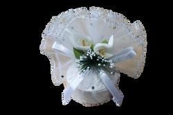 gift-447292_Clip