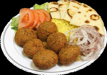 Falafel (35).png