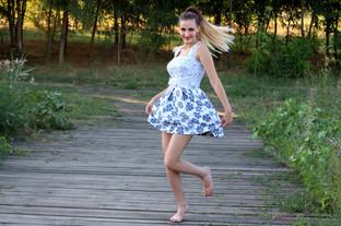 Cossyimages-Dance- (42).jpg