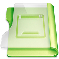 Book icons (94).png