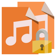 Audio icons (259).png