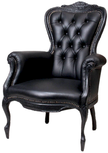 Chair-PNG-image.png