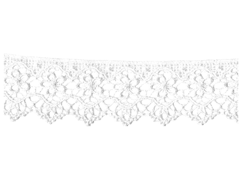 - No sign up required - No royalties - No download limit Browse and download our wide variety of free transparent cutout PNG images, right here on free PNGs. Latest lace border PNG.