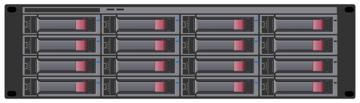 Generic_Disk_Array.png