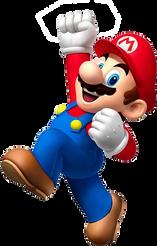 Mario (6).png