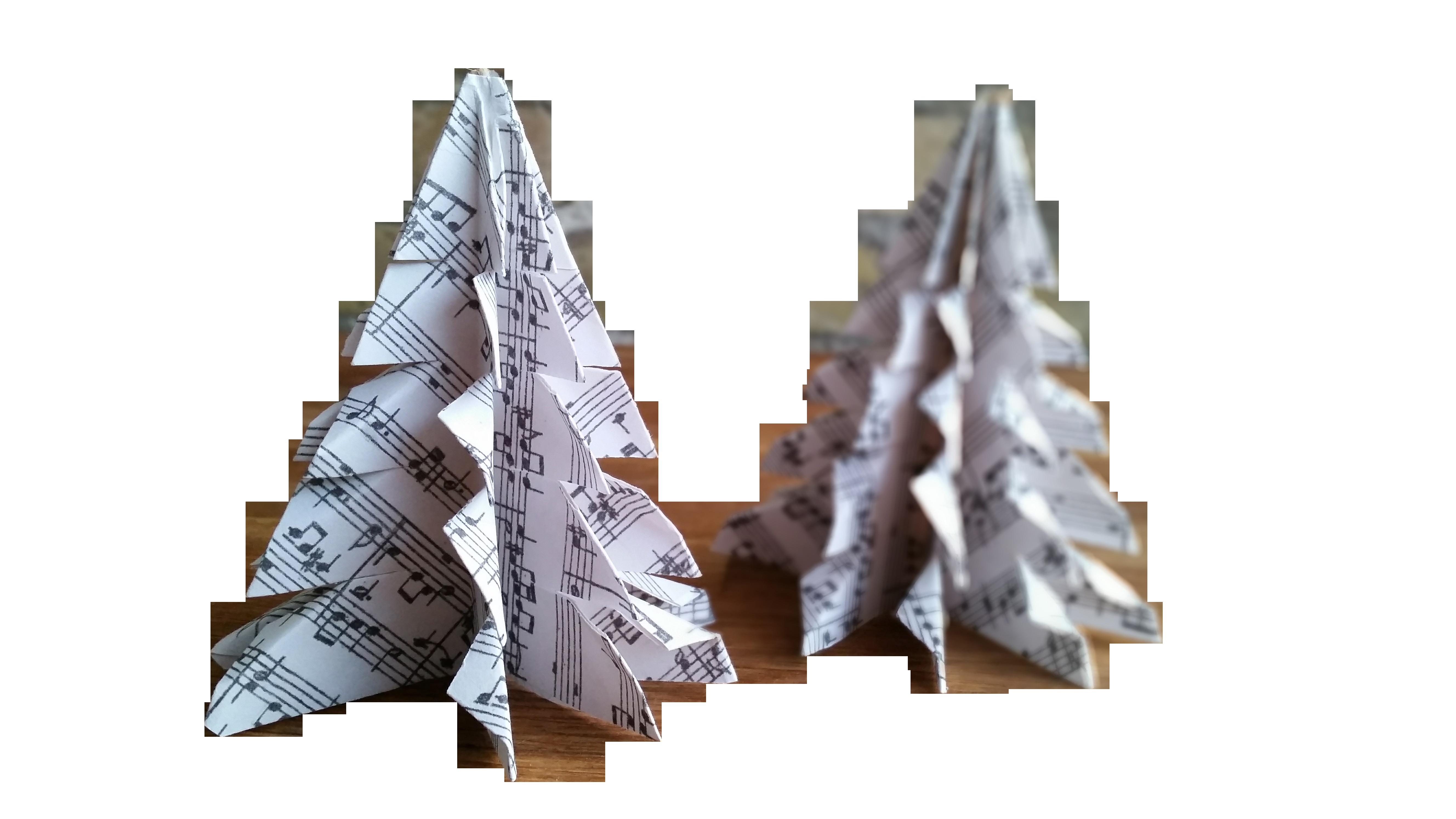 origami-623886_Clip