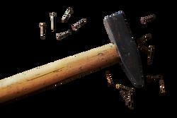 hammer-926572_Clip