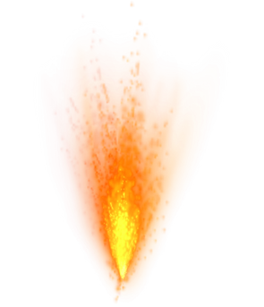 Fire PNG images