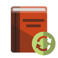 Book icons (203).png