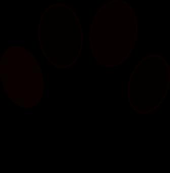 animal-1293792__340