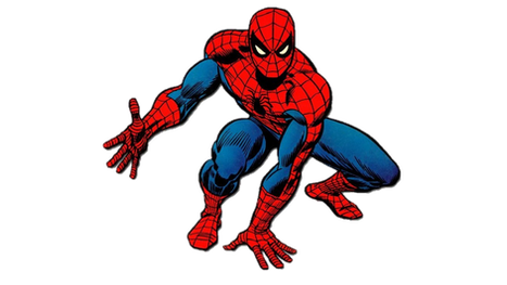 Spiderman (65).png