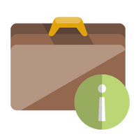 Info Icons (449).png