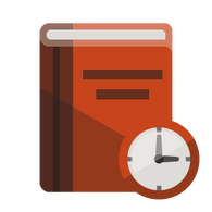 Book icons (186).png