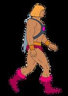 he-man-2063756__340.png