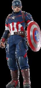 Captain America (23).png