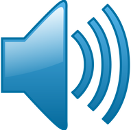 Audio icons (203).png