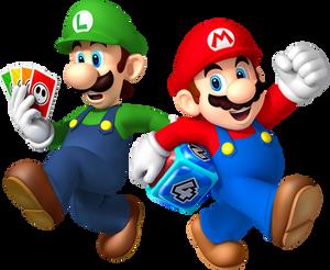 Mario (36).png