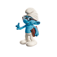 Smurf (2).png