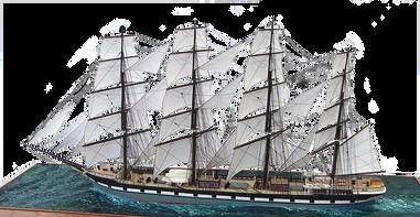 sailing-ship-free-2673420__340.png